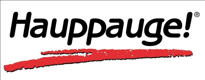 Hauppauge sortea 10 licencias XSplit Premium