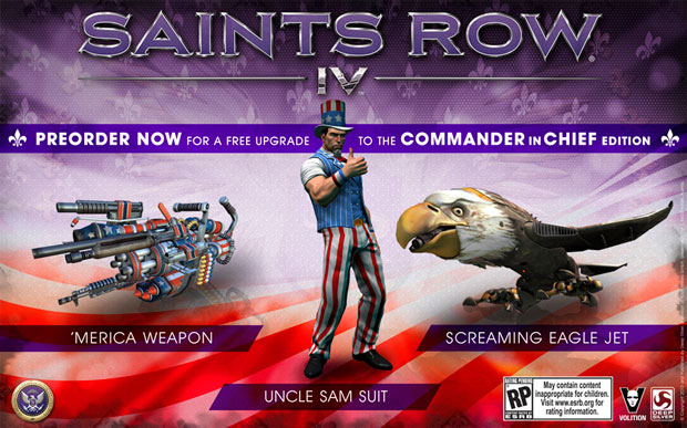 saints_row_4_edicion_reserva