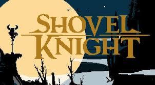 shovel_kngiht