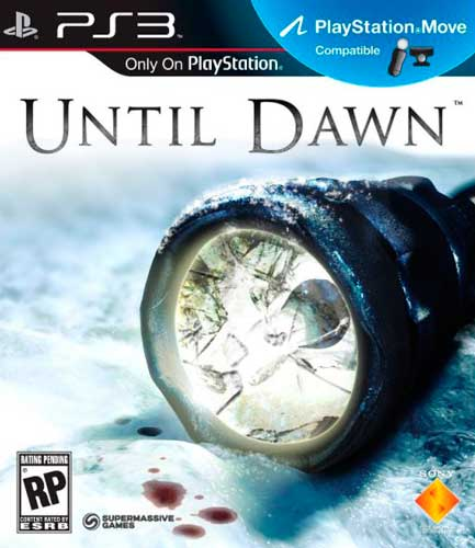 until_dawn_caratula