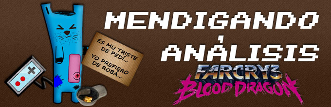 ARTICULO-MENDIGANDO-ANALISIS-Far-Cry-3-Blood-Dragon-680-774x250