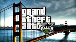GTA V Noticia