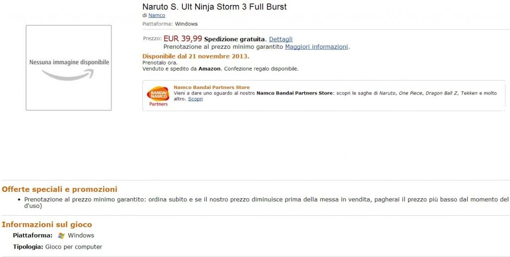 Naruto-S-Ult-Ninja-Storm-3-PC-Amazon
