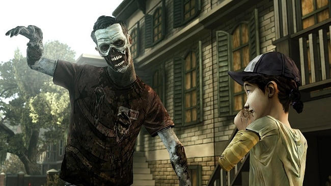 The-Walking-Dead-Episode-4-Around-Every-Corner.-