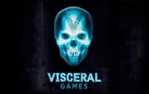 La ex directora de Uncharted se une a Visceral Games