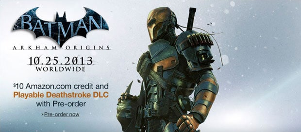 batman-origins_dlc_deathstroke