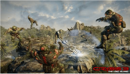crysis3-the-lost-island