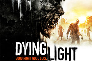 Dying Light estrena su primer diario de desarrollo