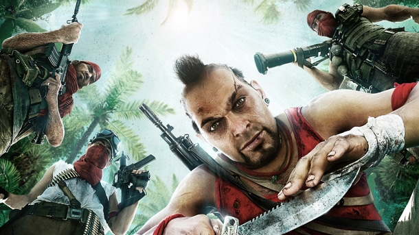 farcry3blooddragon_610