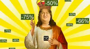 gabe_newell_steam