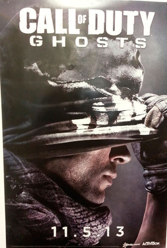 ghosts_cartel