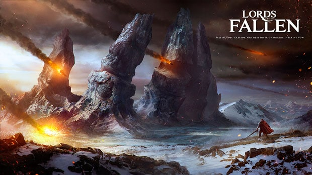 lords-of-the-fallen-620