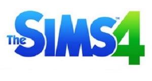 [GamesCom 2014] La demo del Creador de Los Sims 4 ya está disponible