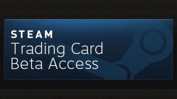 steam-trading-cards