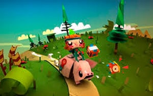 tearaway_ps_vita_destacada