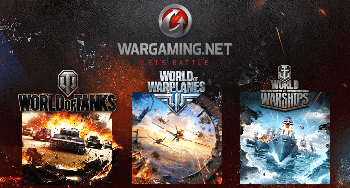 wargaming.net2