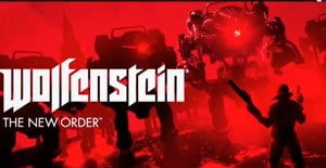 wolfenstein_new_order