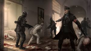 wolfenstein_new_order_ficha2