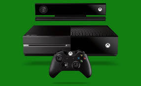 Games with Gold para Xbox One llegará pronto