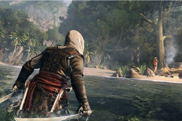assassins-creed-iv-black-flag-ubisoft-nuevo-diario-de-desarrollo