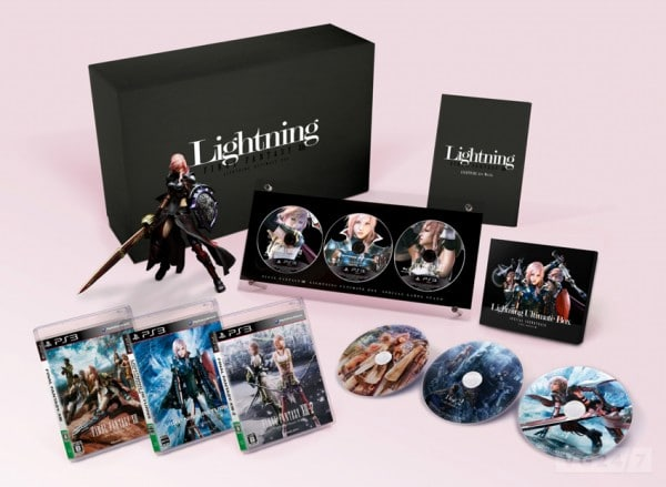 Lightning-Returns-Final-Fantasy-13-Ultimate-Box