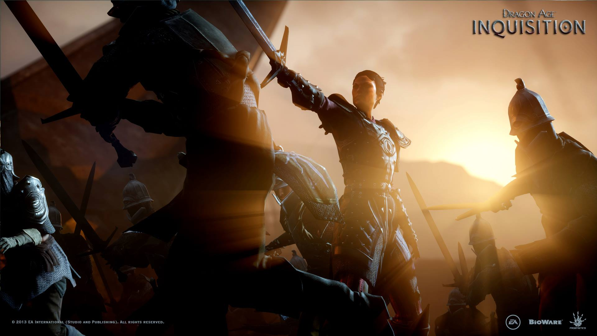 dragon-age-inquisition (1)