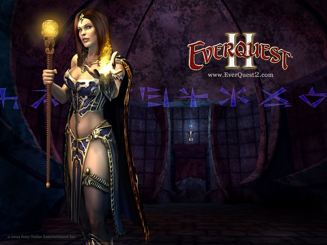 everquest_ii__
