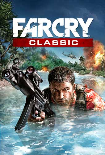 far_cry_classic