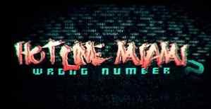 Hotline Miami 2 llegará a principios de 2015