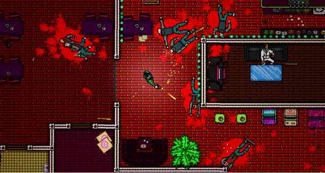 hotline_miami_2_gal