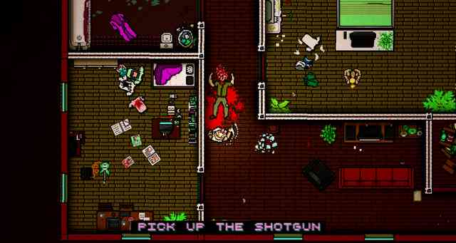 hotline_miami_2_gal2