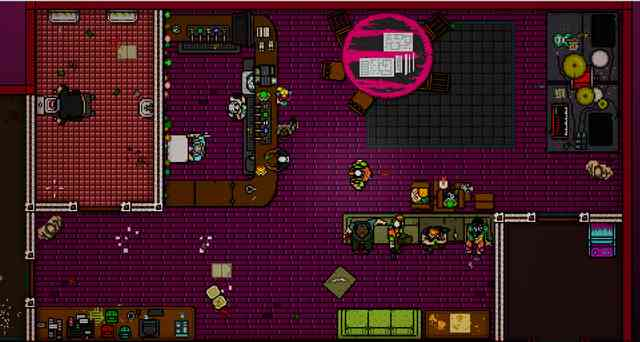 hotline_miami_2_gal3