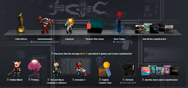 humble_bundle_8