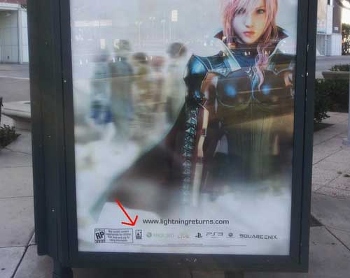 lightning_final_fantasy_pc