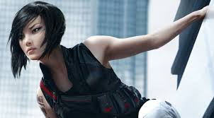 Rumores apuntan que no tendremos Mirror's Edge hasta 2016