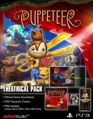 puppeteer_theatrical_pack