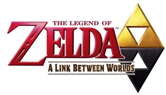 zelda a link betwen worlds