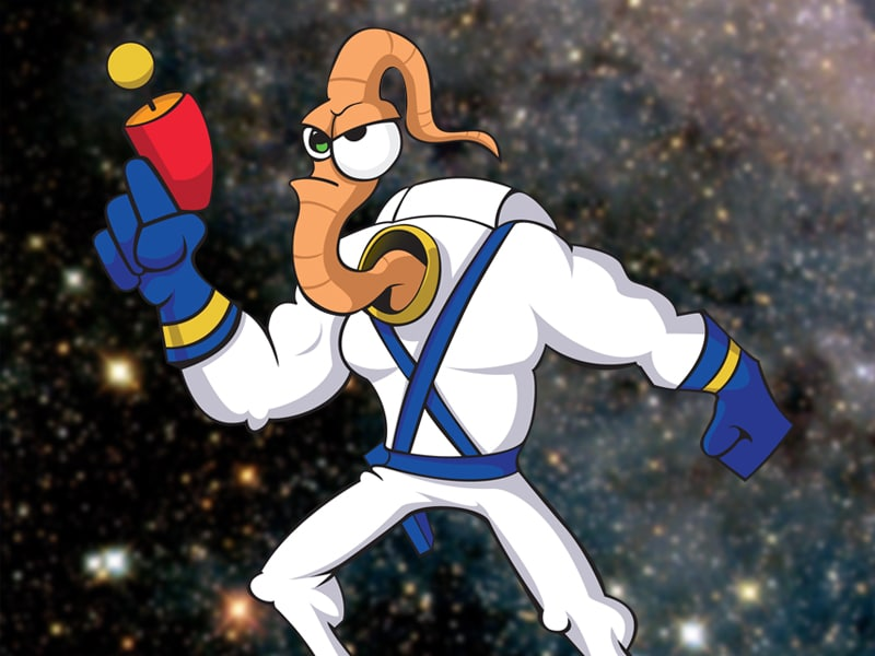 Earthworm_Jim_by_Trebeck