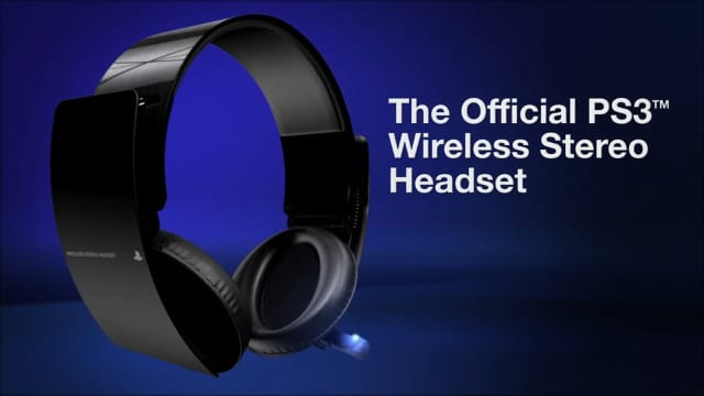 Sony-Wireless-Headset-Ps3