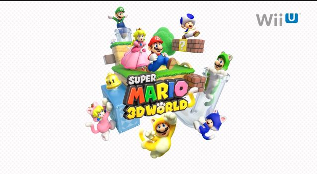 Super-Mario-3D-World (1)