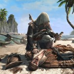 assassin's_creed_iv_batalla4