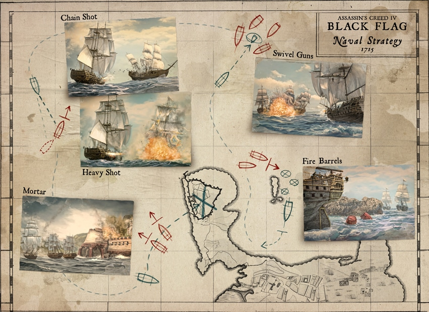 assassin's_creed_iv_mapa