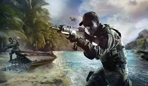 Call of Duty: Black Ops 2 Vengeance llegará el 1 de agosto a PC y PS3