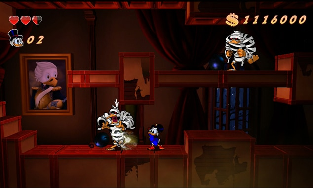 ducktales-remastered-1