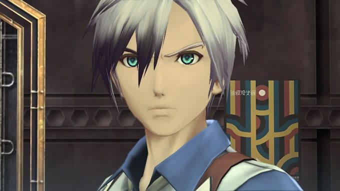 tox 2 3