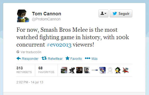 tweet tom cannon
