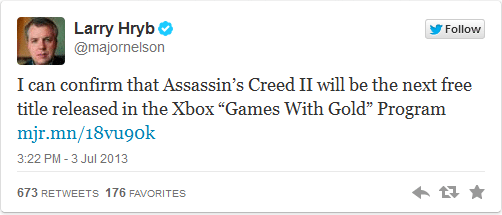 twitter-gold-xboxlive