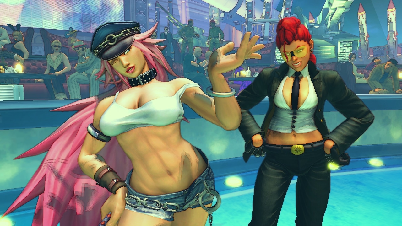 ultra-street-fighter-iv-screen-07