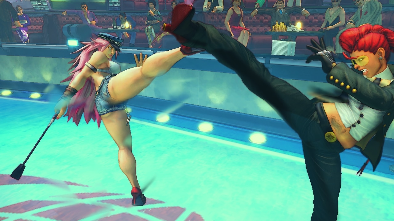 ultra-street-fighter-iv-screen-09