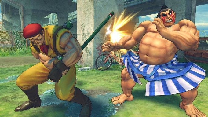ultra-street-fighter-iv-screen-11